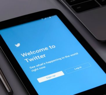 4 Simple Social Media Tips For Power Users