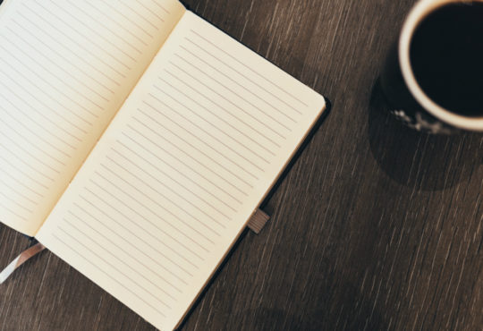 How I Constantly Manage A Busy Schedule While Not Burning Out