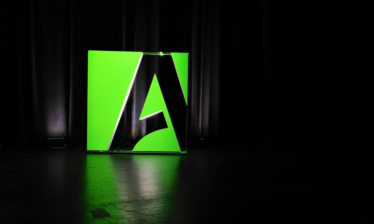 3 Lessons That I Learnt At The Art Of Marketing Conference
