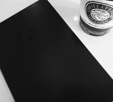 "5 Reasons I Started Using A Physical Daily Planner Called, ""The Panda Planner"""