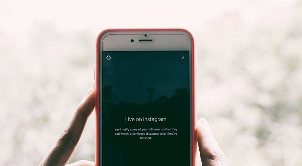 6 Ways I Am Growth Hacking Instagram To Grow My Following
